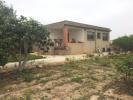 3 bed Villa for sale in Lliria, Valencia...