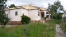 3 bed Detached Villa for sale in Lliria, Valencia...