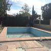 Lliria Villa for sale