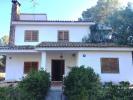 Villa in Olocau, Valencia...