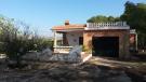3 bedroom Detached Villa for sale in Pedralba, Valencia...