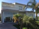 Lliria Detached Villa for sale