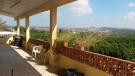 3 bed Detached Villa in Pedralba, Valencia...