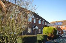 house to rent in Bywater Way, Donnington...