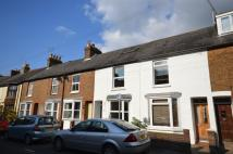 3 bed home in Whyke Lane, Chichester...