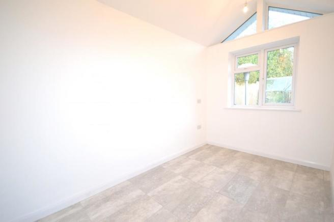 House to rent in Run