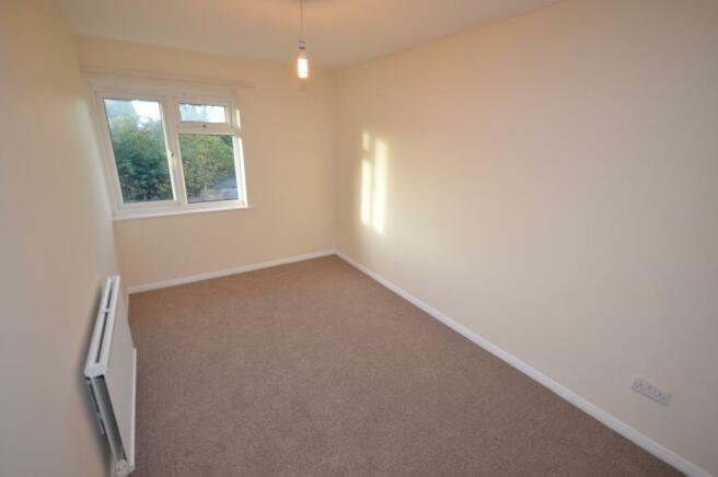 Bedroom House to ren