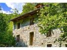 house in Ticino