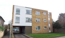 Terraced house to rent in Outram Road, Croydon...