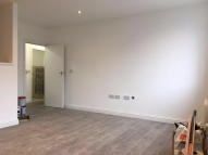 2 bedroom Apartment in Baches Street, London, N1
