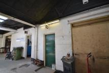 property to rent in Franklin Road, London, SE20