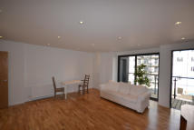 Apartment to rent in Leigham Court Road...