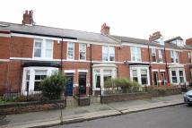 3 bed Terraced property for sale in Sandringham Avenue...
