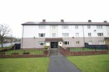 Flat for sale in Stoneleigh Avenue...