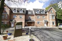 Flat for sale in Whinstone Mews...