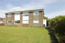 Flat for sale in Bannockburn...