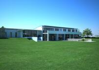 property for sale in BOB LANE, Twineham, RH17
