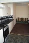 3 bedroom Terraced house to rent in Selby Street, Openshaw