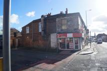 Flat to rent in Stockport Road...