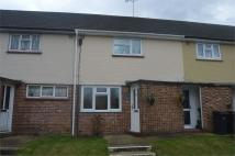 2 bed Terraced house in The Dashes, Harlow, Essex