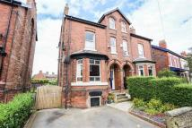 Bowden Lane semi detached property for sale
