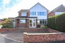 Link Detached House for sale in Windermere Road...