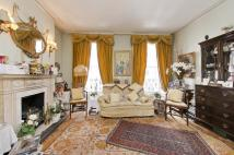 5 bed Terraced property for sale in Moore Street, Chelsea SW3