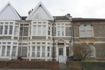 6 bed Terraced property in Overndale Road, Downend...