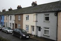 Raleigh Cottages Terraced property to rent
