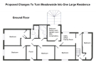Ground Floor - One Large Residence.png