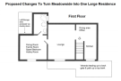 First Floor - One Large Residence.png