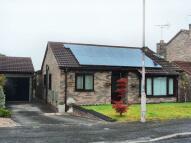 3 bedroom Bungalow for sale in Birchcroft Drive...