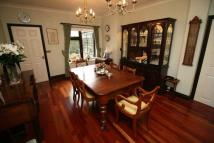 property for sale in Pastures Hill, Derby