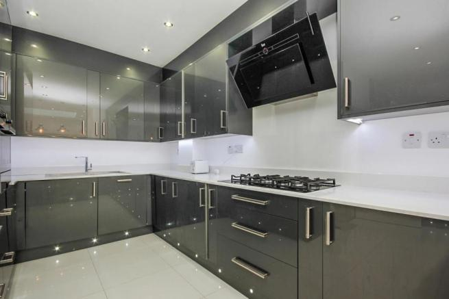 property photography-4.jpg