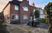 property for sale in Willoughby Road, London, N8 0HR