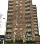 2 bed Apartment in Twelve Acre House...