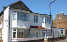 Apartment for sale in Boundary Road, Walthstow...