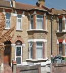 Strone Road Terraced property for sale