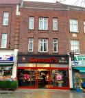 property for sale in The Broadway, Greenford, Middlesex, UB6 9QA