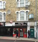 property for sale in Seven Sisters Road, London, N15 6EP