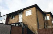 Apartment for sale in High Road, Romford...