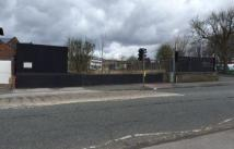 property for sale in Queens Road, Manchester, Lancashire, M8 8UT