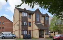 2 bedroom Apartment for sale in St. Pauls Rise...