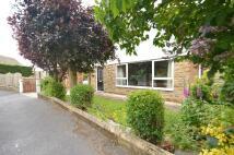 4 bedroom Detached house in Rockwood Rise, Denby Dale