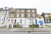 Terraced house for sale in Mill Hill Road, Acton