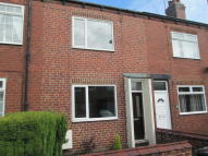 2 bed Terraced home in Greenbank Grove, Altofts...