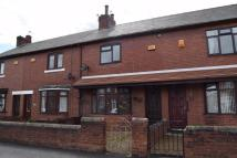 2 bed Terraced property to rent in Firville Avenue...