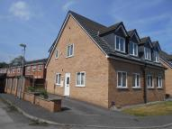 2 bedroom semi detached home to rent in Dandy Mill Court...