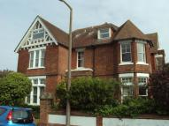 1 bed Flat to rent in Granville Road...