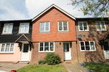 3 bed property in Brookenbee Close...
